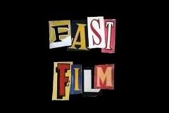 fast-film-2003-widrich-01