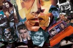 fast-film-2003-widrich-03