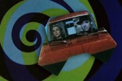fast-film-2003-widrich-05