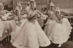 follie-nel-mondo-1950-fruhling-auf-dem-eis-jacoby-02