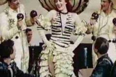 follie-nel-mondo-1950-fruhling-auf-dem-eis-jacoby-07
