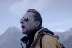 ghiacciaio-di-sangue-2013-blutgletscher-kren-02