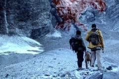 ghiacciaio-di-sangue-2013-blutgletscher-kren-recensione