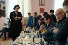 glory-to-the-queen-2020-skhirtladze-01