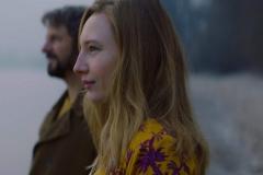 glueck-gehabt-2019-payer-recensione