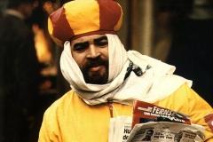 good-news-1990-good-news-von-kolporteuren-toten-hunden-und-anderen-wienern-seidl-01