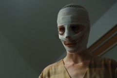 goodnight-mommy-2014-ich-seh-ich-seh-franz-fiala-07