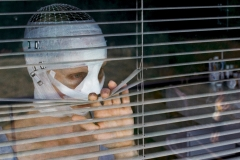 goodnight-mommy-2014-ich-seh-ich-seh-franz-fiala-recensione