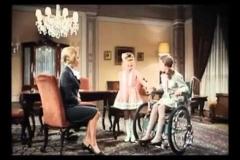 heidi-1965-werner-jacobs-03