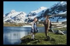 heidi-1965-werner-jacobs-04