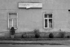 heimat-is-a-space-in-tima-2019-heimat-ist-ein-raum-aus-zeit-heise-01