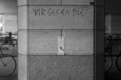 heimat-is-a-space-in-time-2019-heimat-ist-ein-raum-aus-zeit-heise-03