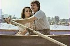 human-females-1979-menschenfrauen-valie-export-01