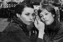human-females-1979-menschenfrauen-valie-export-03