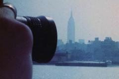 i-like-to-be-in-america-1981-allahyari-recensione