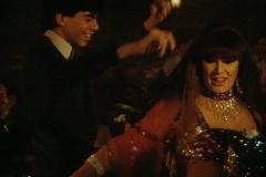i-love-vienna-1991-allahyari-04