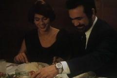 i-love-vienna-1991-allahyari-05