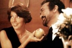 i-love-vienna-1991-allahyari-recensione