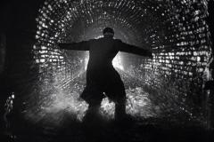 il-terzo-uomo-1949-the-third-man-reed-04