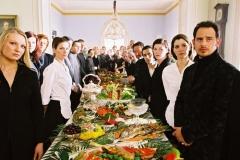 il-truffatore-2004-basta-rotwein-oder-totsein-danquart-recensione