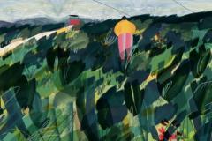 in-her-boots-2019-steinbacher-02