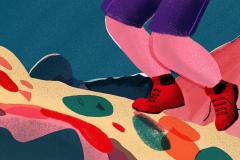 in-her-boots-2019-steinbacher-recensione