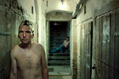 in-the-basement-2014-im-keller-seidl-04