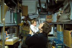 in-the-basement-2014-im-keller-seidl-07
