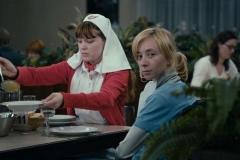 jessica-hausner-dedicata-a-lei-la-sezione-zur-person-della-diagonale-2020-cinema-austriaco-04