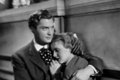lultima-passione-1936-burgtheater-forst-recensione
