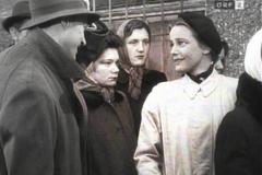 la-casa-dellangelo-1948-der-engel-mit-der-posaune-hartl-02