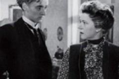 la-casa-dellangelo-1948-der-engel-mit-der-posaune-hartl-06