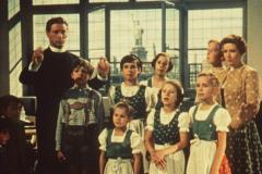 la-famiglia-trapp-1956-die-trapp-familie-liebeneiner-01