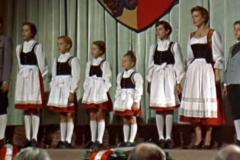 la-famiglia-trapp-1956-die-trapp-familie-liebeneiner-02
