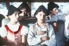 la-famiglia-trapp-in-america-1958-die-trapp-familie-in-amerika-liebeneiner-01