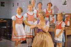 la-famiglia-trapp-in-america-1958-die-trapp-familie-in-amerika-liebeneiner-02
