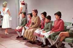 la-famiglia-trapp-in-america-1958-die-trapp-familie-in-amerika-liebeneiner-04