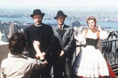 la-famiglia-trapp-in-america-1958-die-trapp-familie-in-amerika-liebeneiner-05