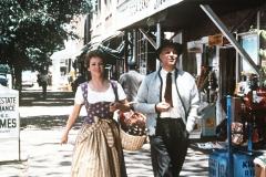 la-famiglia-trapp-in-america-1958-die-trapp-familie-in-amerika-liebeneiner-06
