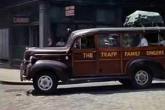 la-famiglia-trapp-in-america-1958-die-trapp-familie-in-amerika-liebeneiner-07