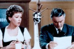 la-famiglia-trapp-in-america-1958-die-trapp-familie-in-amerika-liebeneiner-08