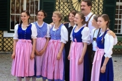 la-famiglia-von-trapp-una-vita-in-musica-2019-the-von-trapp-family-a-life-of-music-verbong-05