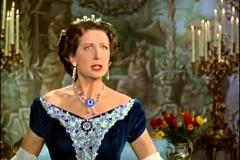 la-principessa-sissi-1955-sissi-marischka-03