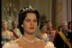 la-principessa-sissi-1955-sissi-marischka-06