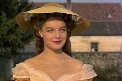 la-principessa-sissi-1955-sissi-marischka-recensione