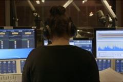 listen-to-the-radio-2019-gehoert-gesehen-ein-radiofilm-brossmann-paede-04