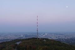 listen-to-the-radio-2019-gehoert-gesehen-ein-radiofilm-brossmann-paede-06