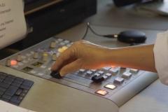 listen-to-the-radio-2019-gehoert-gesehen-ein-radiofilm-brossmann-paede-07