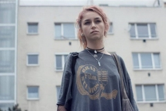 lovecut-2020-estanol-lietha-03