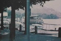 lugano-am-luganosee-1914-aavv-recensione
